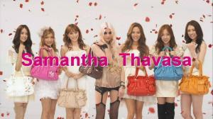11092402-samantha-thavasa29-300x168