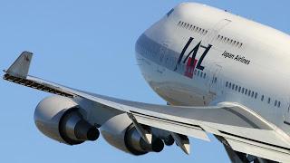 JALカード、海外旅行も海外生活でもとっても便利でお得です!